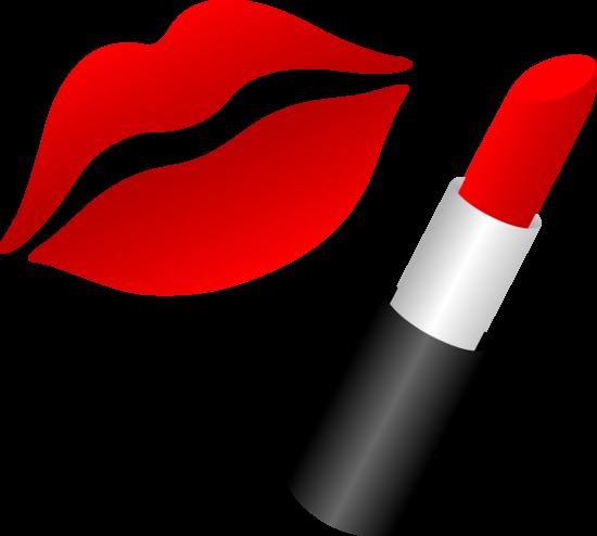 Lipstick clipart Lipstick Lipstick Cliparting clipart clipart