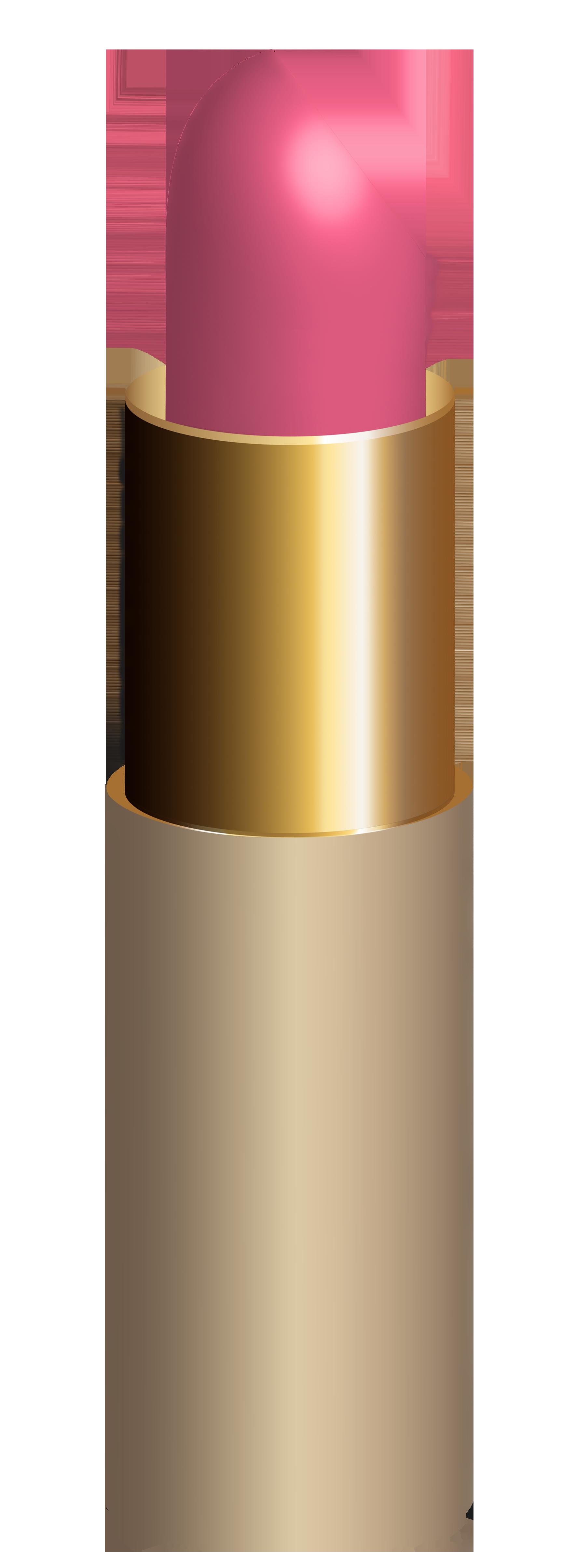 Lipstick clipart Light clipart image clip Lipstick