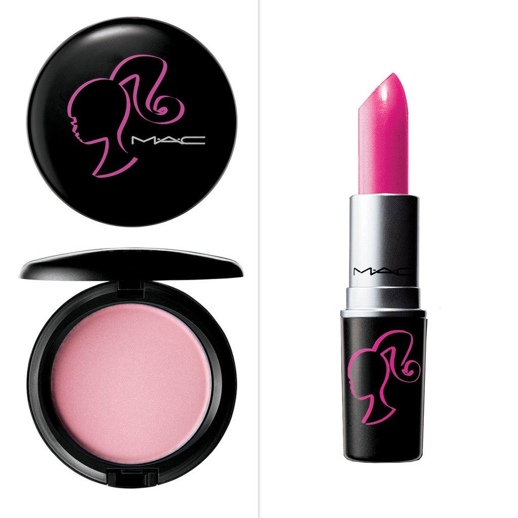 Barbie clipart lipstick In Cosmetics Cosmetics Modern Cosmetics