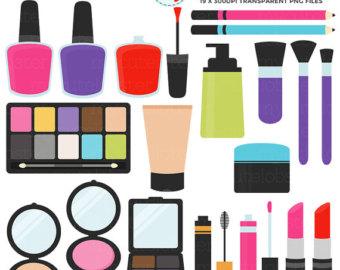 Lipstick clipart beauty supply  use OFF blush nail