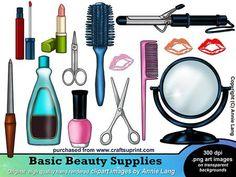 Lipstick clipart beauty supply Of image match clip Polish