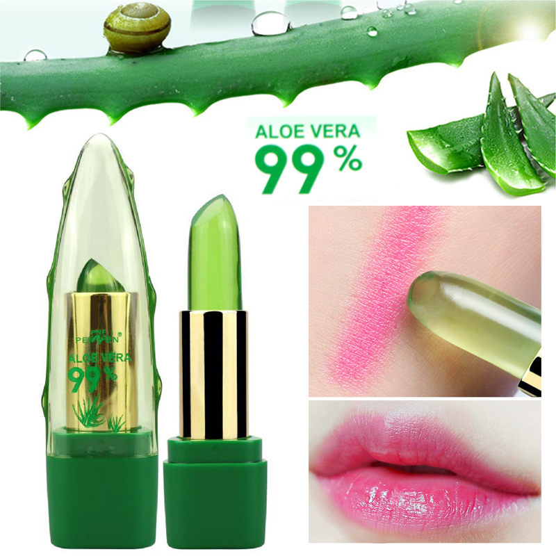 Lipstick clipart cute Lasting Color Cute  Waterproof
