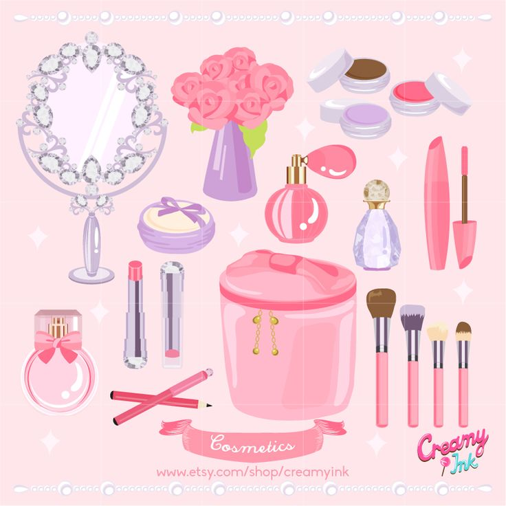 Lipstick clipart eyeshadow Party / about art/ best