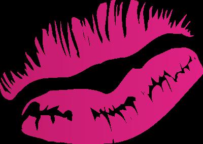 Barbie clipart lipstick Free Clipart Free Clip Glitter
