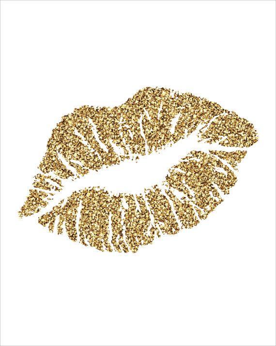 Lipstick clipart glitter Pinterest on on 25+ this