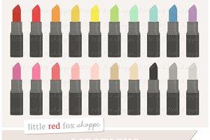 Lipstick clipart illustration Lipstick Clipart Photos Themes clipart