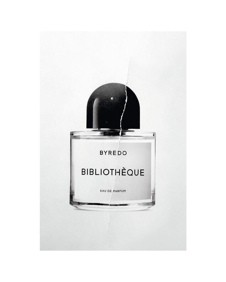 Lipstick clipart latulipe Parfum Bodycare Eau Bibliotheque de
