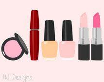 Lipstick clipart makeover Clipart Makeup Art Makeup