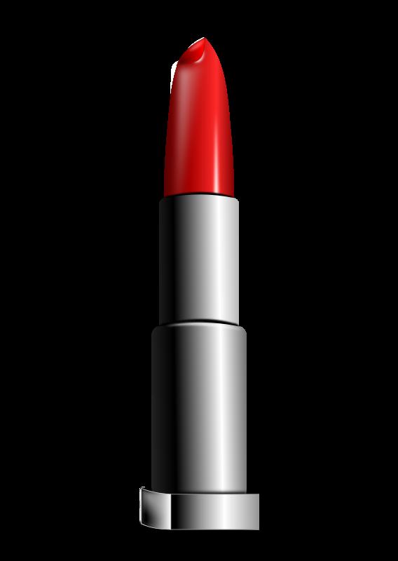 Lipstick clipart transparent background PNG download images PNG Lipstick