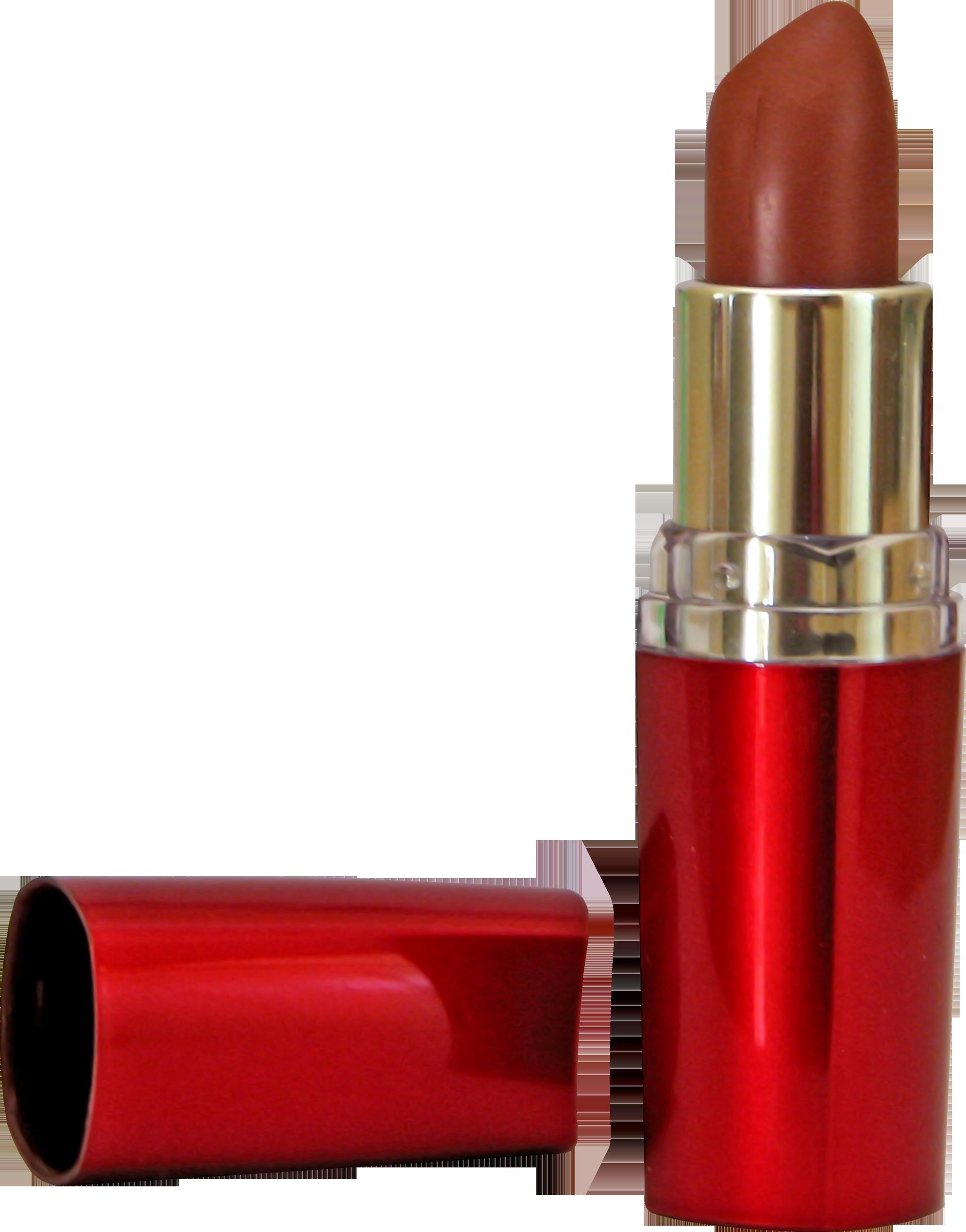 Lipstick clipart transparent background Lipstick download free PNG Lipstick