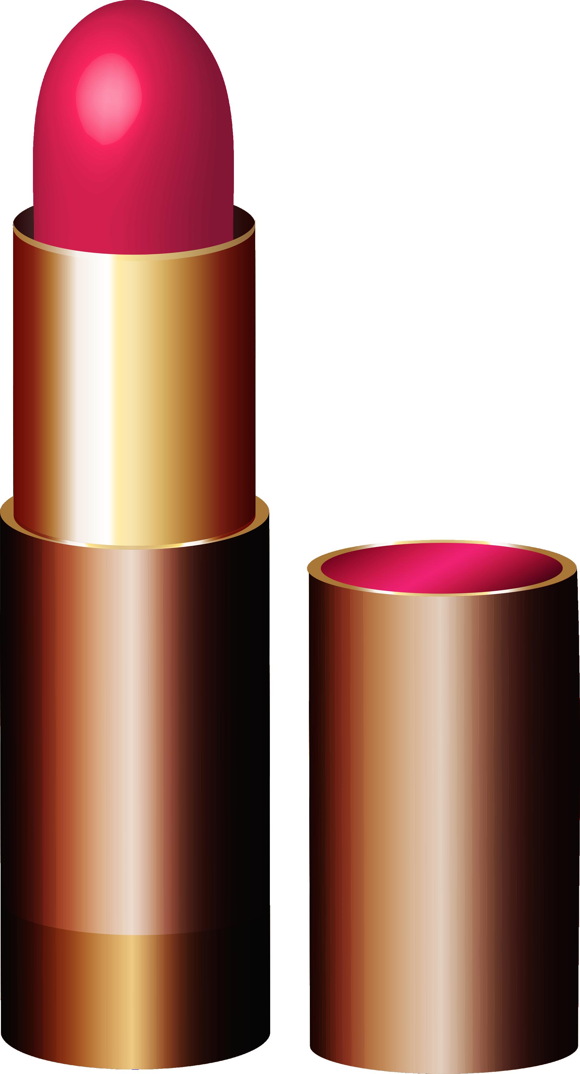 Lipstick clipart transparent background PNG PNG transparent with Lipstick