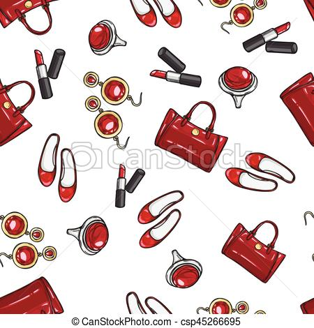 Lipstick clipart wallpaper Ring Sack Wallpaper Earing Vector