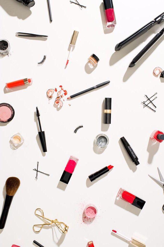 Lipstick clipart wallpaper  wallpaper iPhone Wallpaper Makeup