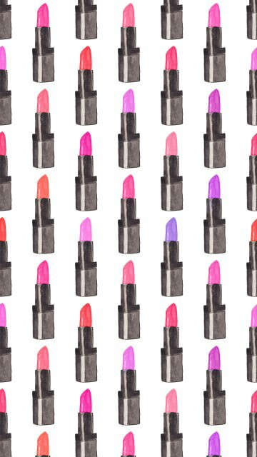 Lipstick clipart wallpaper Wallpapers Of DL Lipstick on