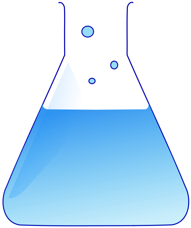 Liquid clipart You chemistry more no Use
