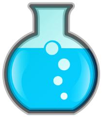 Liquid clipart leak Images Clipart Free Liquid Clipart