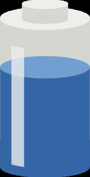 Liquid clipart blue Liquid Free Images liquid%20clipart Panda