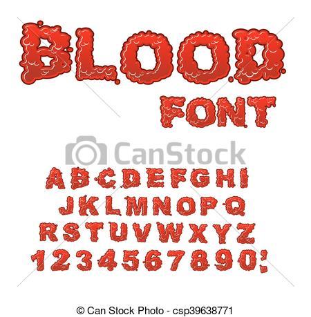Liquid clipart fluid Liquid scarlet font of Illustration