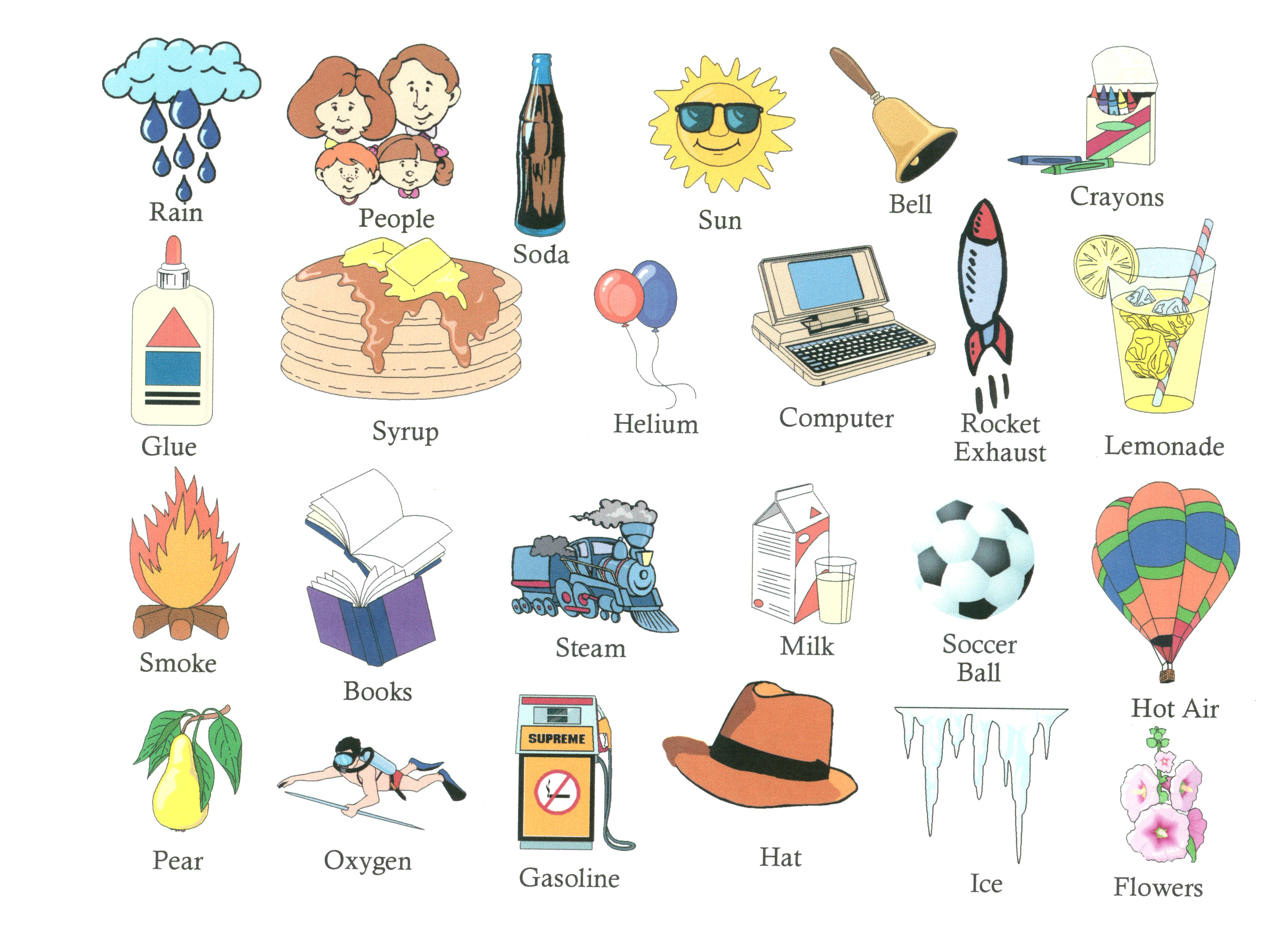 Liquid clipart gas Clipart of ClipartFest gas Examples