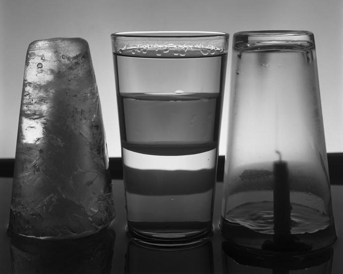 Liquid clipart gas Solid Gas  Liquid