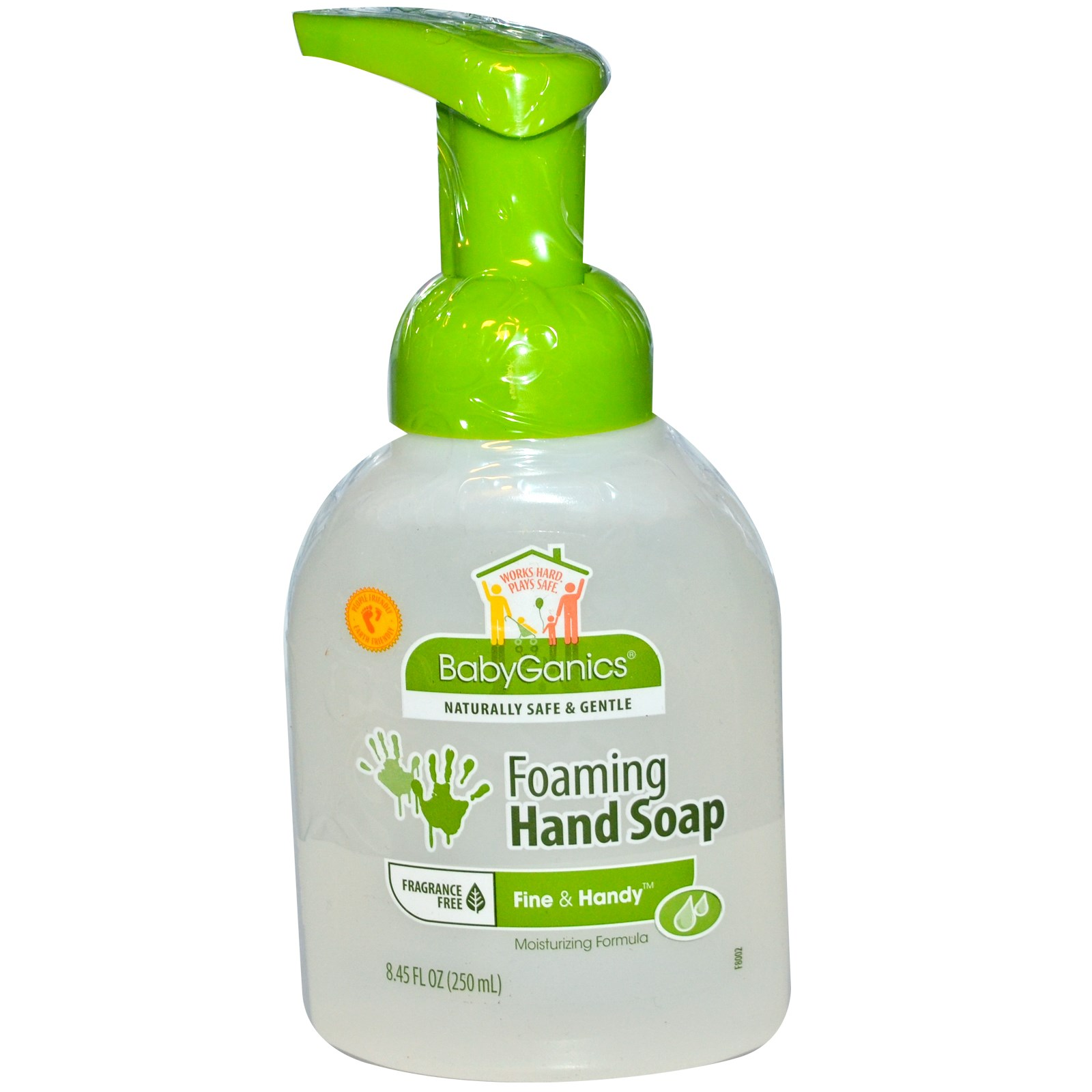 Liquid clipart hand soap Cliparts Zone Aol Liquid Bar