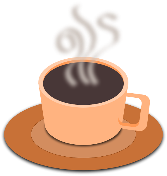 Liquid clipart moisture Coffee Coffee Art Download Hot