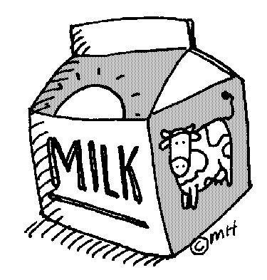 Liquid clipart liquid object Liquids best Pinterest Liquids Milk