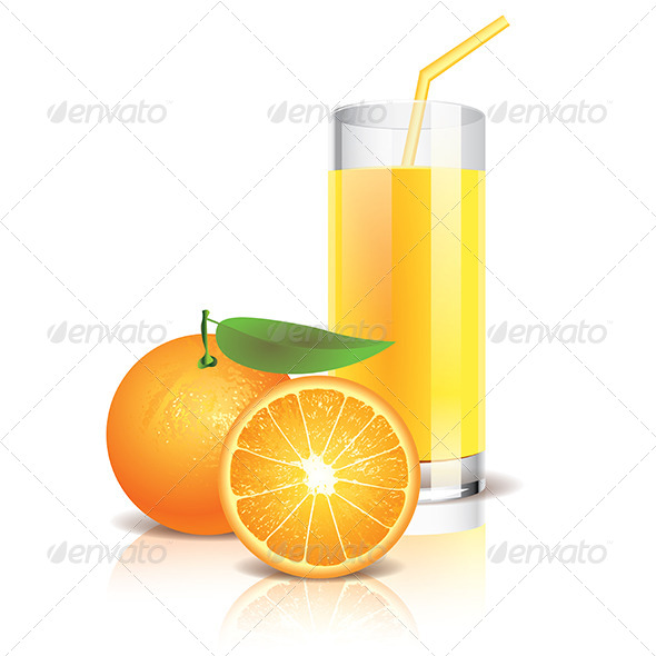 Liquid clipart liquid object Orange Food andegro4ka Orange Juice