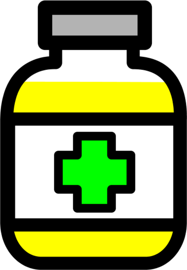 Medicine clipart transparent Medicine%20clipart Images Medicine Clipart Free