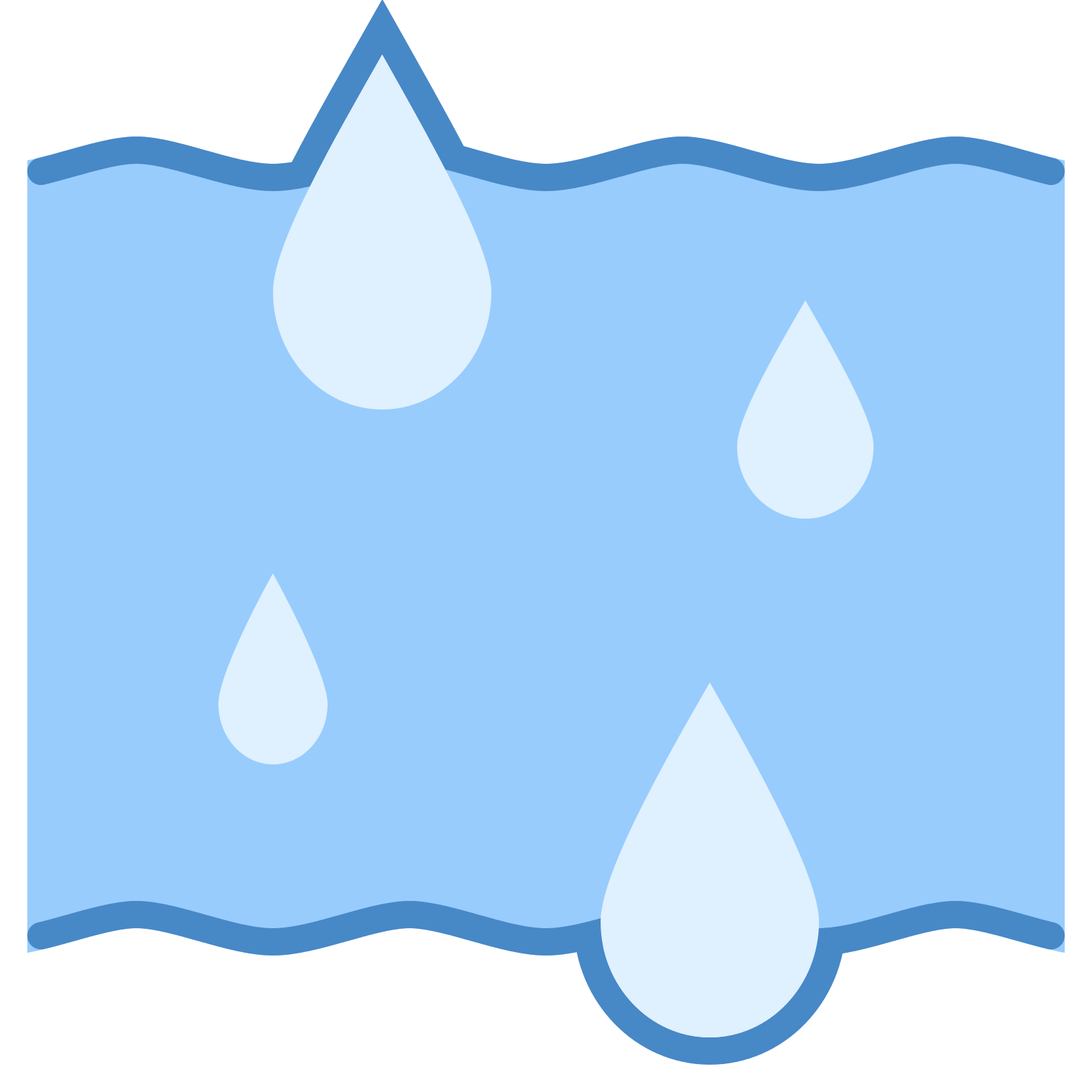 Liquid clipart moisture Icon Download Icon Free at