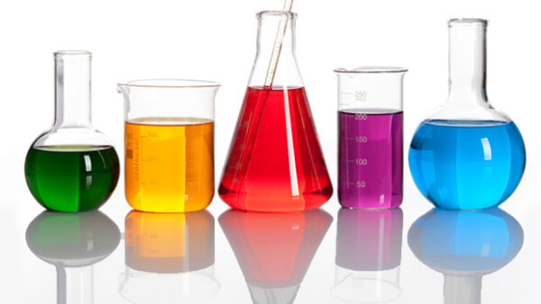 Liquid clipart natural science Science chat with as science