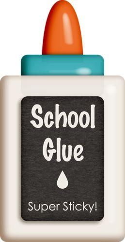 Liquid clipart school School best images about 265