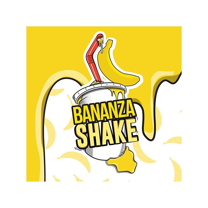Liquid clipart leak E  Shake Bananza liquid