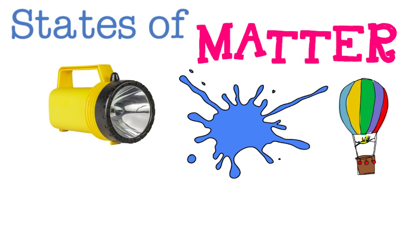 Science clipart matter Clipart Gas and Favorite com
