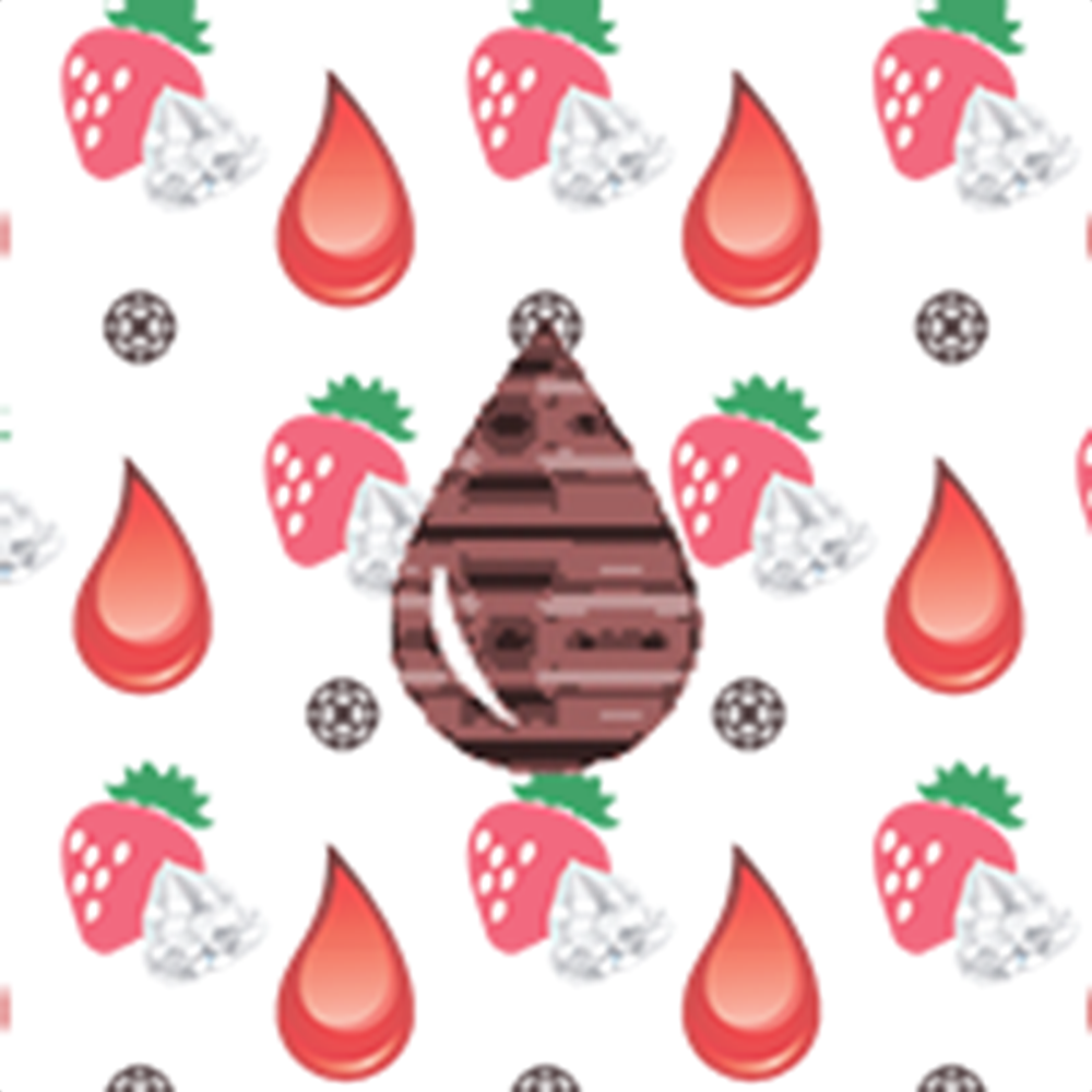 Liquid clipart teardrop Liquid Teardrop E Revolution E