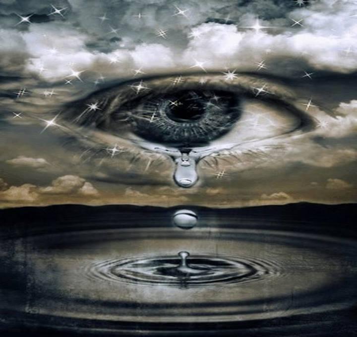 Liquid clipart teardrops falling Breath catch Tears more Find
