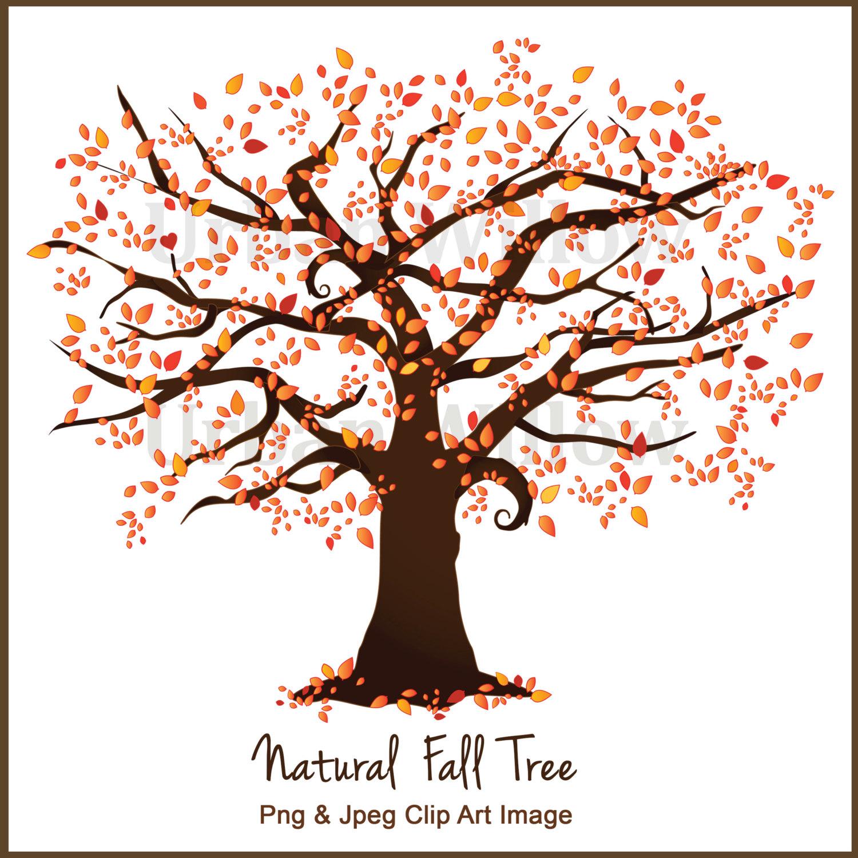 Liquid clipart teardrops falling Etsy Clipart Autumn Fall Forest