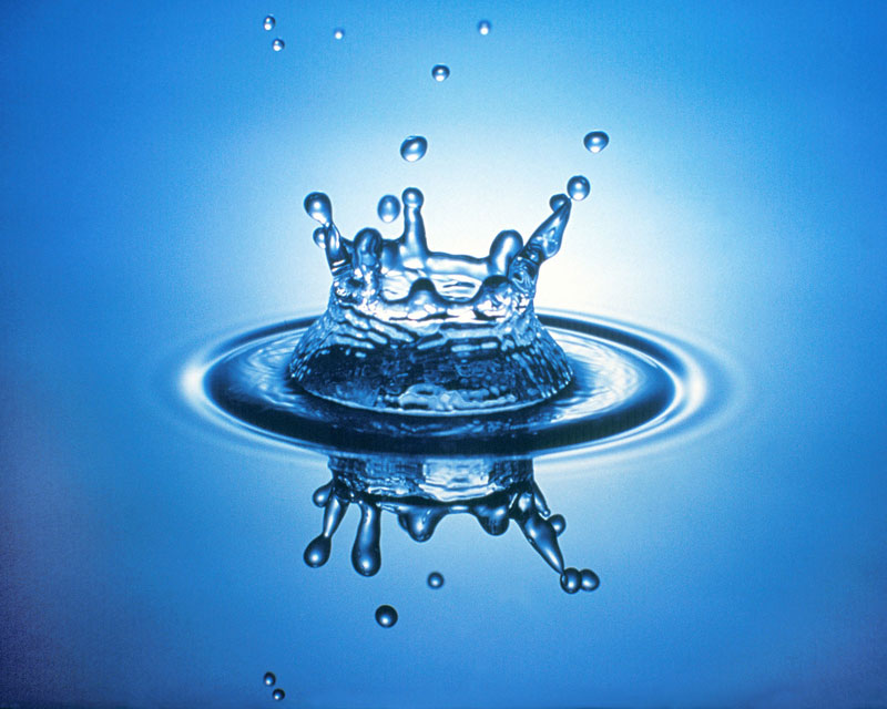 Liquid clipart water energy On water2 Download Library Art