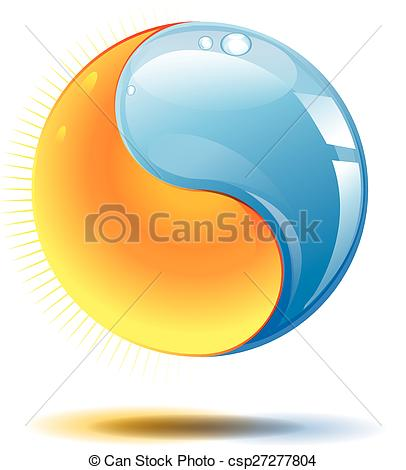 Liquid clipart water energy Water Energy perfect and Solar