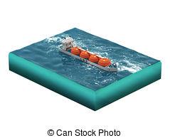 Liquid clipart water energy Carriage  render natural Liquid