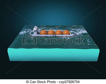 Liquid clipart water energy Carriage Liquid of Liquid