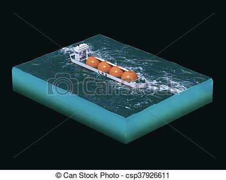 Liquid clipart water energy Carriage natural sea Liquid