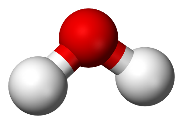 Liquid clipart water molecule Liquid are Celsius? OK water