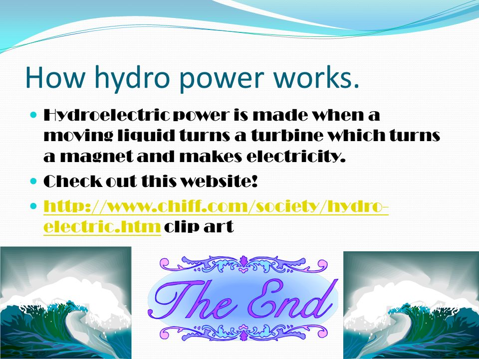 Liquid clipart cup saucer Lucas works &Jordan What power