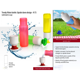 Liquid clipart water power WATER IN DOWN CUP) (WITH
