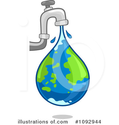 Liquid clipart moisture Free Clipart by Water Design