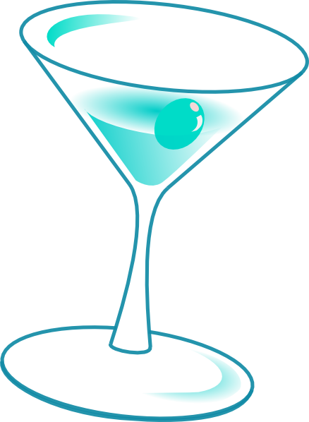 Boose clipart alcoholic drink Image Art as: this Liquor