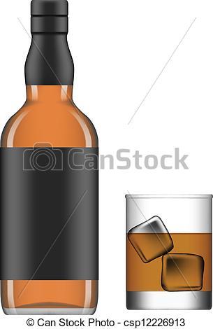 Liquor clipart Clipart Liquor cliparts Liquor