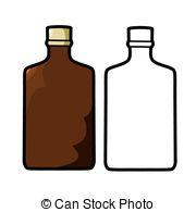 Liquor clipart Illustrations 369) (11 free Clipart