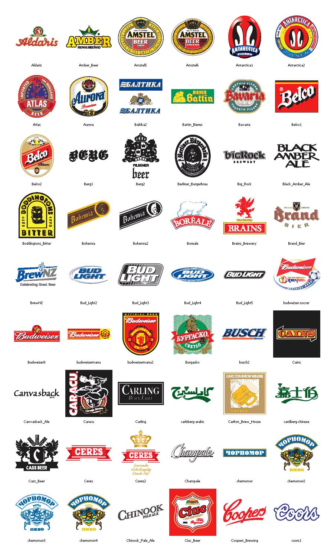 Liquor clipart german beer Find 001 beer logo!